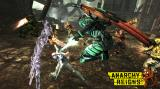 Anarchy Reigns: Erscheint in Europa als Limited Edition