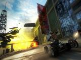 Motorstorm: Apocalypse: 3D-Trailer in der 2D-Version