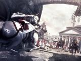 Assassin's Creed: Brotherhood: Da Vincis Verschwinden als DLC
