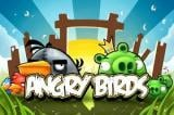 Angry Birds Trilogy: Die wütenden Vögel im Launch-Trailer