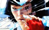 Mirror's Edge 2: Amazon listet es für die Xbox One