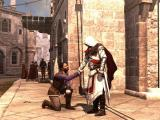 Assassins Creed: Brotherhood: Der große Grafikvergleich