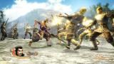 Dynasty Warriors 7: Empires - Umfangreicher Gameplay-Trailer