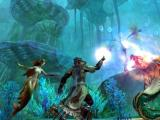 Aion: Video zum Empyrean Calling-Update