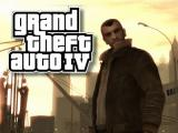 Grand Theft Auto IV: Google Street View in Liberty City