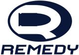 Remedy Entertainment: Sehnt digitalen Markt herbei