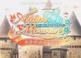 Atelier Meruru: Neue Gameplay-Videos zum RPG