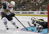 NHL 12: Brandheiße Screenshots vom Eis *UPDATE*