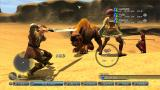 White Knight Chronicles 2 im Gamezone-Test