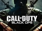 Call of Duty: Black Ops: Die neue Zombie-Map im affigen Trailer