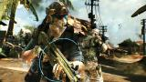 Ghost Recon: Future Soldier - Neues Walkthrough-Video zum Raven Strike-DLC