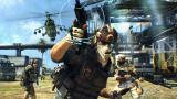 Ghost Recon: Future Soldier - Actionreicher Trailer zeigt die High-Tech-Ausrüstung