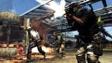 Ghost Recon: Future Soldier - Trailer zum Release des Arctic Strike Map Packs