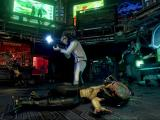 Prey 2: Kopfgeldjagd im Gameplay-Video