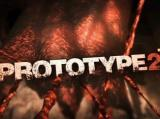 Prototype 2: Walkthrough Video von der E3