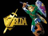 Zelda: Die Wii U-Tech Demo im Video