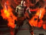God of War: Origins Collection: Screenshots der PSP-Portierungen