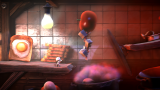 LittleBigPlanet: Vita-Version im E3-Trailer
