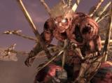Asura's Wrath: Neues Gameplay-Video erschienen