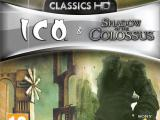 ICO & Shadow of the Colossus: Zwei neue Gameplay-Videos