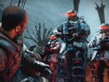Killzone 3: Patch 1.11 angekündigt