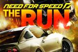 Need for Speed: The Run: Neues Gameplay-Video aus der Wüste