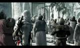 Assassin's Creed - Intro