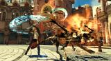 Devil May Cry: Accolades-Trailer lobt das Actionspiel