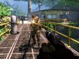 GoldenEye Reloaded: Glanzoptik auf der GC