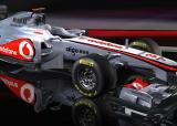F1 Online: The Game: Rasante Bilder des F1-Onlinespiels