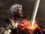 Asura's Wrath: Gameplay-Präsentation von der gamescom