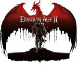 Dragon Age 2: 'Mark of the Assassin'-DLC bestätigt