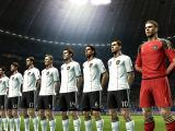 PES 2012: Videos zum Meisterliga-, Legenden- & Club Boss-Modus