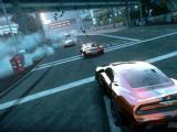 Ridge Racer Unbounded: Kommentiertes Gameplay-Video zum Racer