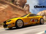 TrackMania 2: Canyon: Rennspiel im Launch-Trailer