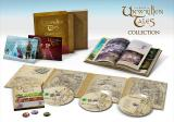 The Book of Unwritten Tales: Limitierte Collection angekündigt