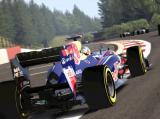 F1 2011: Der Splitscreen Modus im Video