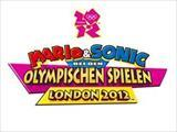 Mario & Sonic: London 2012: Erster Gameplay Trailer von der 3DS Conference