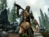 The Elder Scrolls V: Skyrim: Neues Gameplay-Video mit Drachen