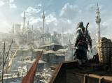 Assassin's Creed: Revelations: Zwei Helden im neuen Trailer