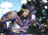 Dynasty Warriors 7: Neuer Xtreme Legends-Trailer