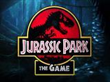 Jurassic Park: The Game: Retail Deluxe Edition für den PC