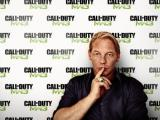 Call of Duty: Modern Warfare 3: Bekannte deutsche Synchronsprecher