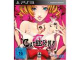 Catherine: Amazon listet deutsche Catherine