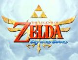 Zelda: Skyward Sword: Eldin Vulkan im neuen Video