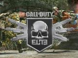 Call of Duty: Elite: Online-Service überlastet