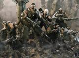 Gears of War 3: Kostenloses Versus Booster Map Pack & neuer Trailer