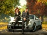 Need for Speed: The Run: Die ersten 15 Minuten im Video