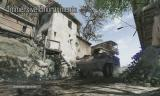CryEngine 3: Technik-Video von RealTime Immersive