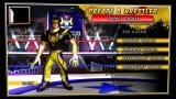 Hulk Hogan's Main Event im Gamezone-Test